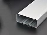 新的12050面板,【推荐】超达铝业优质的12050面板