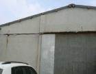 春鸢路 春鸢路与长松路交叉口附近 仓库 540平米