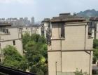 重庆巴南区远洋高尔夫国际社区 4室2厅2卫