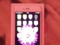 iPhone6splue