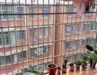 湘乡市工贸新区御花园 七楼二室一厅一厨一卫 优价出售