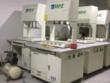 tr-518fe台湾原装ICT测试设备TR518FE