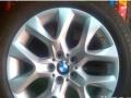 深圳本地大量批发零售二手优质轮胎/轮毂30元起