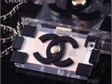 苹果iphone5/5s撞色积木手机壳 苹果4s链条包tpu金属