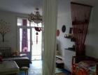 青岛市市北区北岭山花园小区 1室1厅1卫