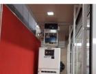 阿克苏户外流动LED广告宣传车多少钱