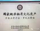 5月 北京常年 举办 非物质文化遗产 中医罗氏正骨