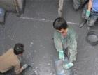 天台县下水道马桶疏通化粪池清理管道高压清洗管道维修
