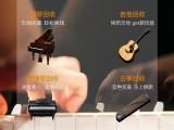 杭州回收鋼琴,上門收購鋼琴,不限牌子型號
