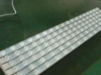 安徽亳州led广告灯箱模组 泰安东平大型灯箱led发光管