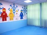 贝比特国际儿童教育中心
