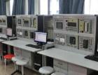 模拟量模块 上海嘉定PLC培训学校 PLC指令梯形图