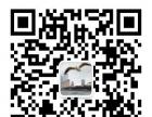 天元区泰山西路1000至5000平米标准厂房 租售