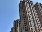 个人租房和谐花园中装次卧 20M宽带 低价急租 中介勿扰