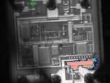 电检测定位热点分析失效分析emmi光发射显微镜漏