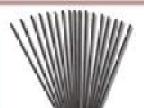 D658石墨型高铬铸铁堆焊焊条