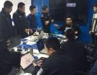 扬州飞浩数据恢复