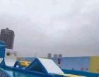 滑板冲浪设备租赁水上乐园水上冲关展览出租