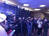 上海媒体活动媒体邀约