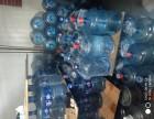 嘉定工业区桶装水配送
