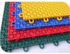 南充幼儿园悬浮拼装运动地板18398107502遂宁装地板