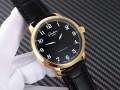批发高仿手表/复刻手表/一比一精仿手表,厂价直销,诚招代理