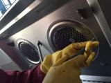 龙岗油烟机维修电话 抽油烟机清洗服务上门