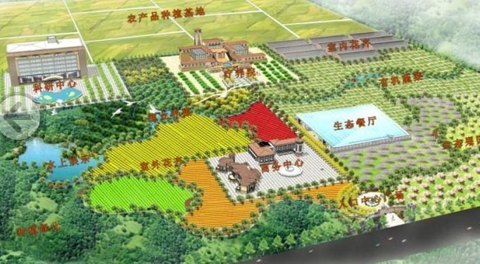 庆阳市价值分析报告全案定制找千寻机构