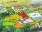 荆州市广告策划正规撰写找千寻企划