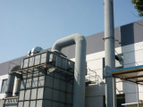 生产环保除尘设备有良好口碑企业欢迎随时拨打业务专线咨询