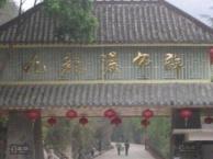 广西到云南旅游价格,云南旅游路线推荐 正在特价中