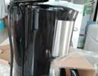 江门收购厨具 二手厨具回收 回收酒楼厨具设备