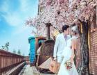 三月春暖花开,拍婚纱照订单立减现金1000!