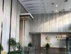 兰州中心写字楼出租正对空中花园省博物馆