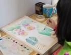 北京成人美术培训 北京素描培训 知春路中关村天空艺术美术培训