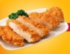 上海名荟宣食品有限公司