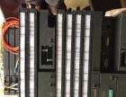 高价回收AB模块,回收西门子,工控主板,6GK模块