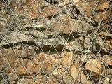 锌铝合金勾花网-浙江锌铝合金勾花网价格