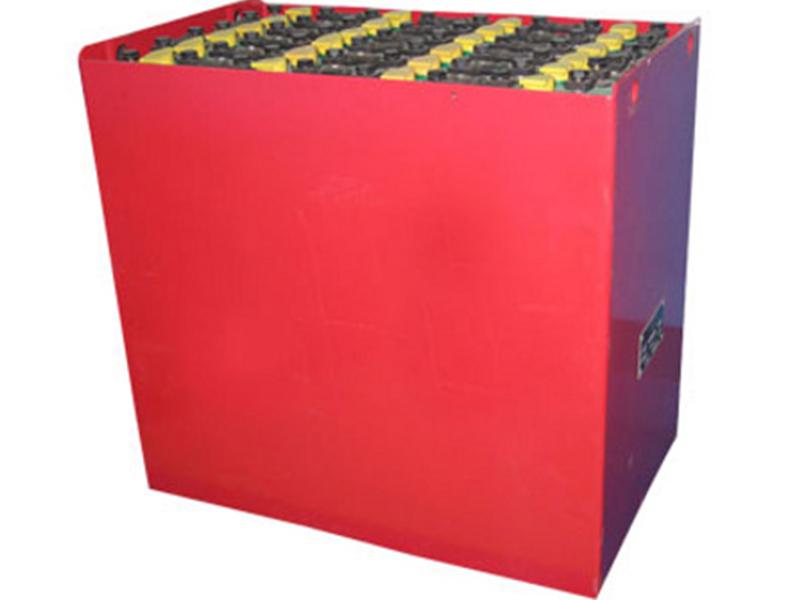 买叉车蓄电池就来百思特电源——叉车电池价位