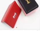 韩式卡包1元1个12位。全新未拆封。可做活动用