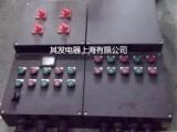 非标做防爆防腐工程塑料接线箱-防爆防腐照明配电箱