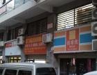 大唐世家【雪梨星光】三期商铺,挑高六米,实用八十平