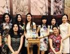 成都团体化妆 年会化妆 学校表演妆 万圣节妆