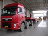 涿州到阳泉物流配货 设备运输行李托运