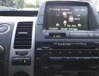 丰田 普锐斯 2005款 1.5 自动 真皮版