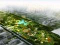 园林景观设计+效果图+动画+施工.个人工作室
