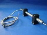 原厂HTD-3-150防爆位移传感器