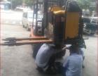 蚌埠地區電動叉車電瓶叉車維修配件上門服務