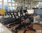 杭州家用跑步机,就在尚体 ,尚体助力,冲刺里约