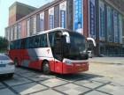 天津市西青区欣成旅游租车哪家便宜